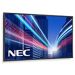 """NEC 55"""" - MultiSync V552"""