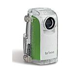Brinno ATH110