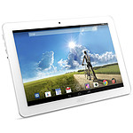 Acer Iconia A3-A20 K79Q Blanc