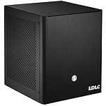 LDLC IT-1 Noir