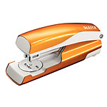 Leitz NeXXt WOW 5502 Naranja