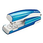 Leitz NeXXt WOW 5502 Bleu
