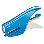 Leitz WOW 5531 Bleu