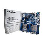 Gigabyte MD60-LS0