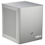 LDLC IT-1 Argent