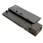 Gigabit Ethernet - RJ45 Femelle