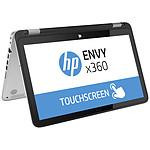 HP ENVY x360 15-u202nf