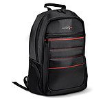 PORT Designs Sébastien Loeb Racing Backpack