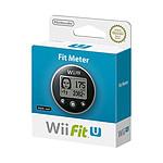 Nintendo Fit Meter