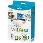 Wii Fit U + Fit Meter (Wii U)