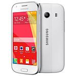 Samsung Galaxy Ace 4 SM-G357FZ Blanc