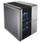 LDLC PC7 Battlebox™ V2