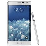 Samsung Galaxy Note Edge SM-N915F Blanc 32 Go