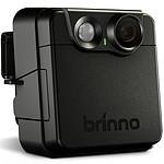 Brinno MAC 200 DN