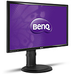 Alimentation interne BenQ