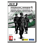 Company of Heroes 2 : Ardennes Assualt (PC)