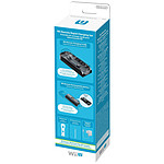 Nintendo Wii Remote Rapid Charging Set