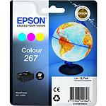 Epson 267