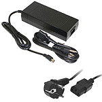 Mini-Box 192w AC-DC (12v/16A) + Câble d'alimentation