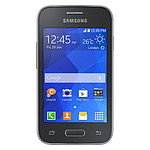 Samsung Galaxy Young 2 SM-G130 Gris