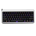 Ducky Channel Mini Year Of The Horse Limited Edition (MX Blue)