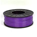 MakerBot Bobine ABS 1Kg pour imprimante 3D - True Purple