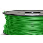 Filament ABS 1Kg pour imprimante 3D - Vert Fluo