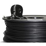 Filament PLA 1Kg pour imprimante 3D - Noir
