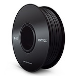 Zortrax Z-ABS 800 gr - Pure Black