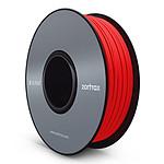 Zortrax Z-ULTRAT 800 g - Rouge