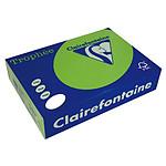Clairefontaine Trophée Ramette de papier 500 feuilles A4 80g Vert Menthe