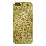 Christian Lacroix Paseo Oro y Plat Or iPhone 5/5s