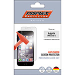 Displex Protector Easy-On Anti Shock pour iPhone 6