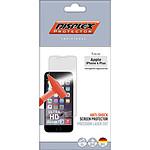 Displex Protector Easy-On Anti Shock pour iPhone 6 Plus