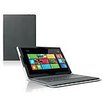 Mobilis Case C2 Surface Pro 3