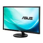 """ASUS 23.6"""" LED - VN248HA"""