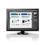 "EIZO 24.1"" LED - ColorEdge CX241-CN-BK"