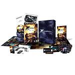 X-Rebirth Edition Collector (PC)