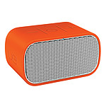 Ultimate Ears Mini Boom Orange / Blanc