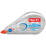 TIPP-EX correcteur minipocket mouse