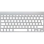 Apple Wireless Keyboard MC184SM/B