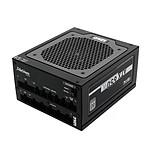 LDLC XT-650P 80PLUS Platinum (Garantie 5 ans)