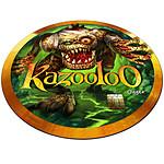 Kazooloo Big Ogger