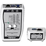 TRENDnet TC-NT3