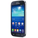 Samsung Galaxy Grand Plus GT-I960I Noir