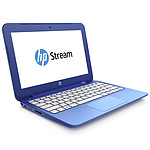 HP Stream 11-d013nf