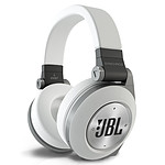 JBL E50BT Blanc