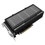 Gainward GeForce GTX 960 Phantom 2048 MB