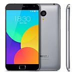 Meizu MX4 Pro 16 Go Gris