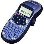 DYMO LetraTag Plus LT-100H